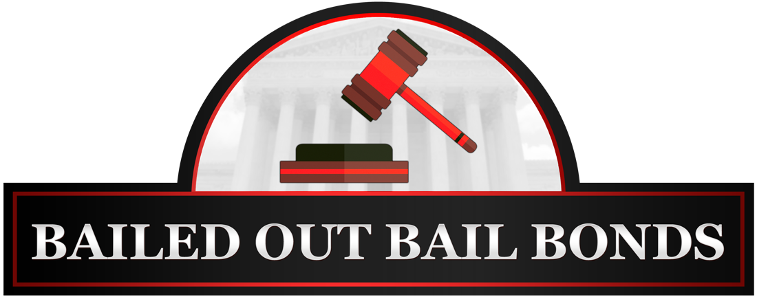 Bailed-Out-Bail-Bonds-Logo1