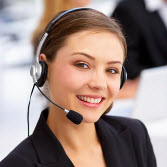call-center-headset smaller